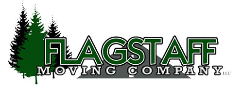 Flagstaff Moving Company